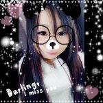 Happy\( *ˊᗜˋ* )/″♡♡