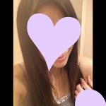 おはよう⭐︎増えました❤️