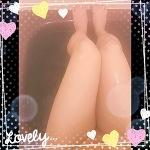 雨ぇ(〜 ̄▽ ̄)〜