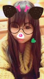 おはよう(*´︶`*)