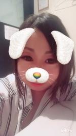 びっくりしたぁー(´・_・`)