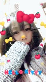 Happy(♡˙ᵕ˙♡)