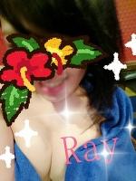 目覚めは綺麗なお花を