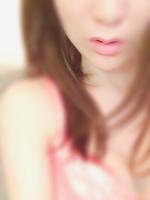 こんばんは