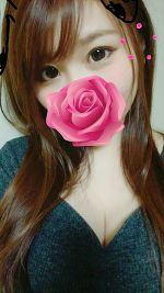 ありがとう(*^^*)♥