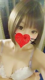 縺吶▲縺阪j�汳