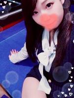 おはよっ(´-`).。oO