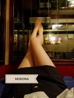 MOKONA