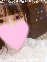 こんばんは☆