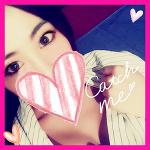 Hello★