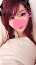 おはようございます(*´꒳`* )