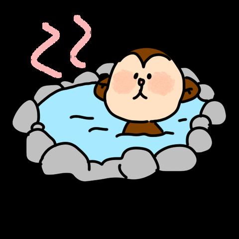 【AVレビュー】一泊二日温泉に行きませんか?※ネタバレ注意