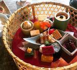Japanese food♪