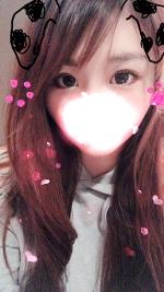 こんばんは(*´꒳`*)