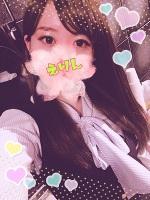 _(  _‾ω‾ )_
