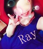 笑顔でピースv(´・∀・`*)v