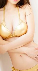 [今日の下着はどんな色?]:フォトギャラリー