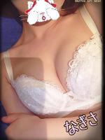 お題:好きな映画のジャンルo(・x・)/