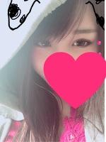 こんにちは(*´ω`*)