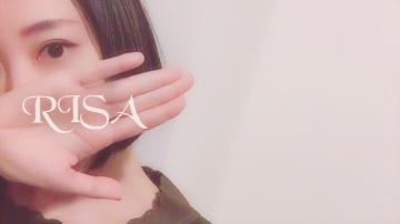 [お題]from:医療部さん