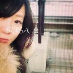 [女の子のプライベートが気になる!]:フォトギャラリー