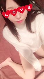 おはようございます(*´-`)
