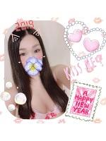 ☆2019年☆
