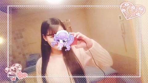 うれしい(*^^*)