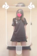 お掃除Day☆