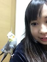 ブログ更新☆