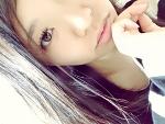 おやすみ〜〜★彡