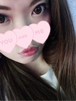 おはよん^_^