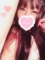 ありがchu(^ε^)-☆!!