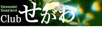 川崎堀之内ソープランド クラブせがわへようこそ。