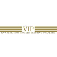 川崎堀之内ソープランド VIPの公式サイトはこちら。