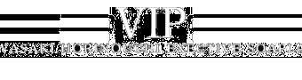 川崎堀之内ソープランド VIPへようこそ。